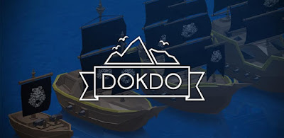 DOKDO Apk (MOD, free shopping) for Android