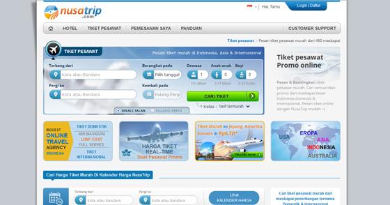 cari pesan order booking tiket pesawat maskapai penerbangan flight keberangkatan kedatangan delay refund ganti rugi biaya loket online tour agent travel