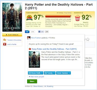 HP%2BSharing%2BSS%2BUpdated - Customizing Google + Button Settings