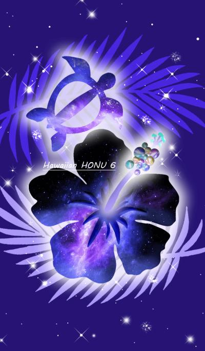 Hawaiian HONU_6