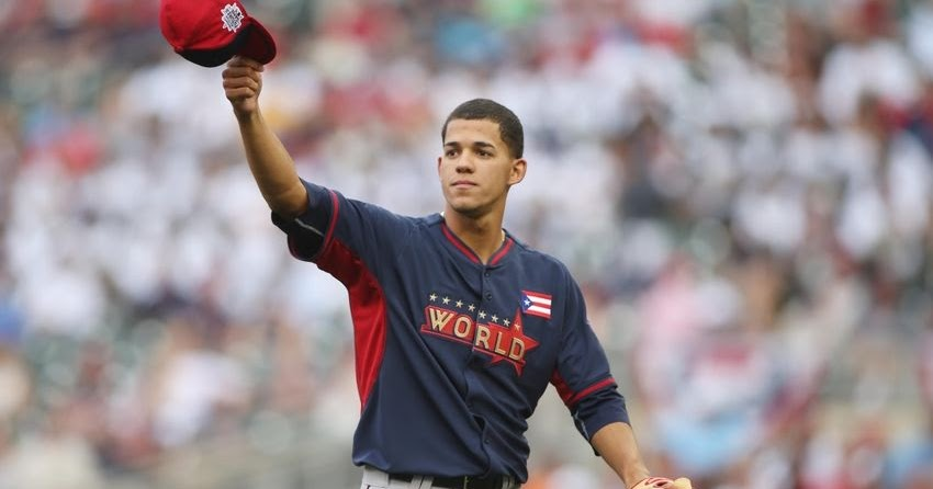 Jose-berrios-mlb-all-star-game-futures-game-850x560