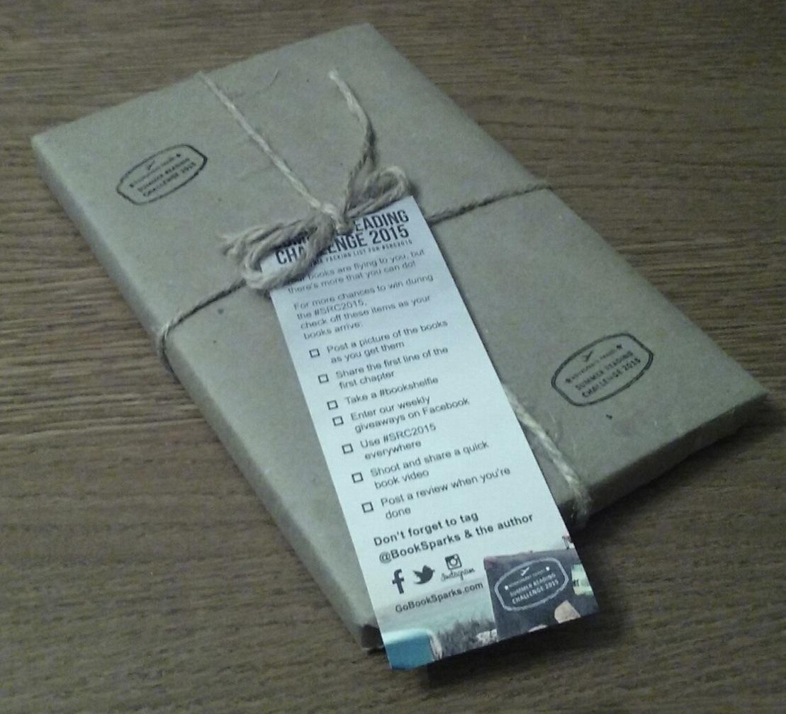 Hannah moskowitz goodreads giveaways