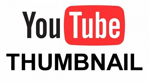 Cách download ảnh Thumbnail của video trên Youtube