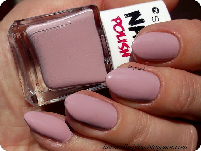 my_secret_276_mauve_mist