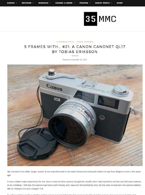 https://www.35mmc.com/10/10/2017/5-frames-21-canon-canonet-ql17-tobias-eriksson/