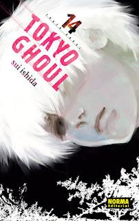 http://www.nuevavalquirias.com/tokyo-ghoul-todos-los-mangas-comprar.html