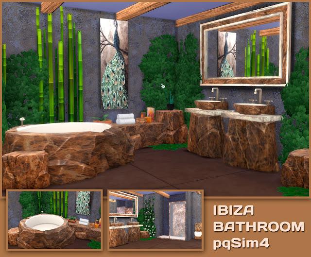 Ванные комнаты (модерн) - Страница 5 0Cabecera