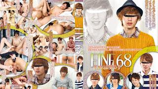 Fine 68 Kawaii