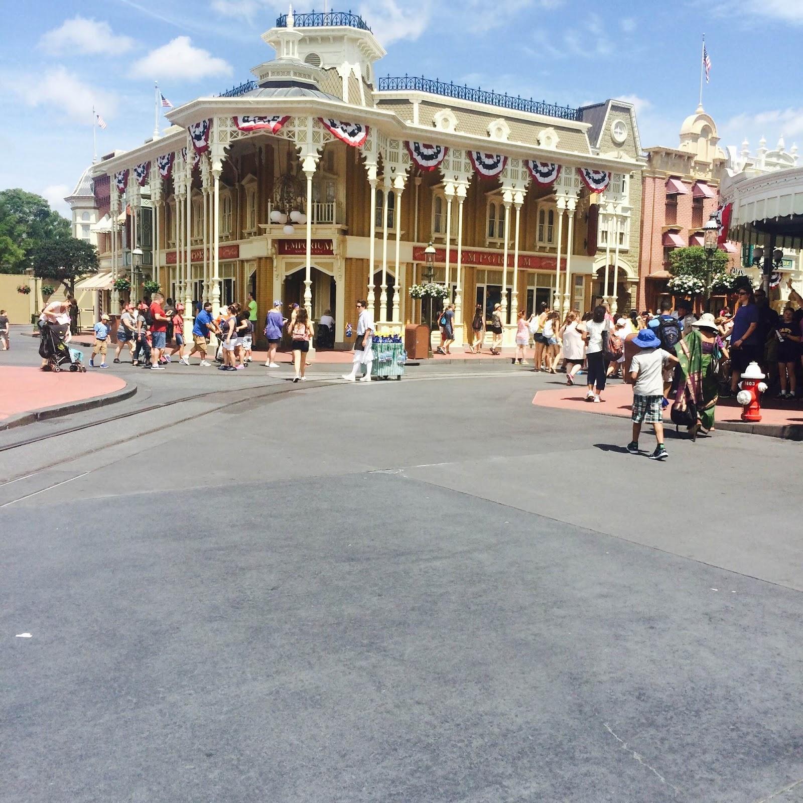 Map Disney Located Paris