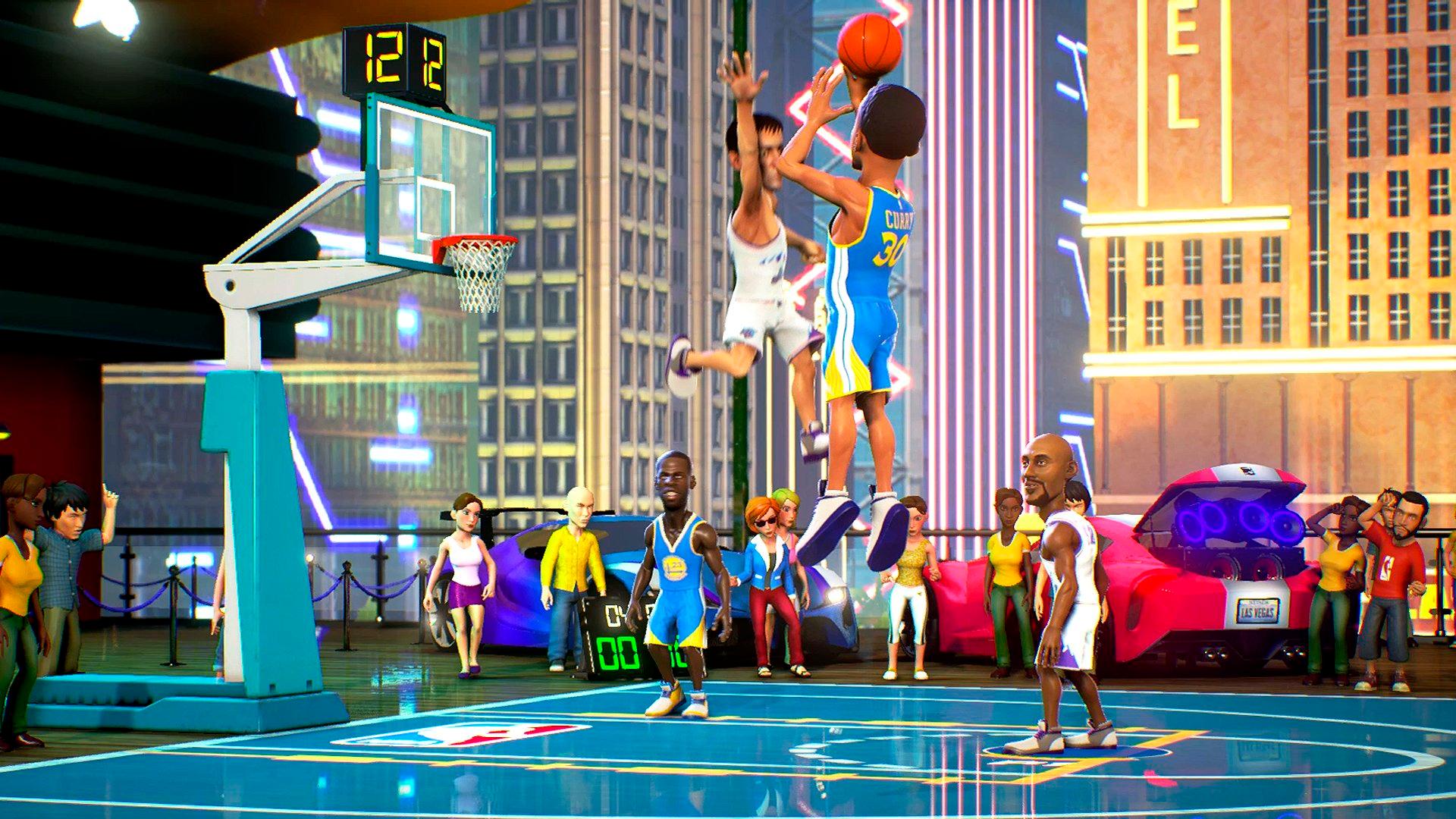 NBA-Playgrounds-PC-Wallpaper.jpg