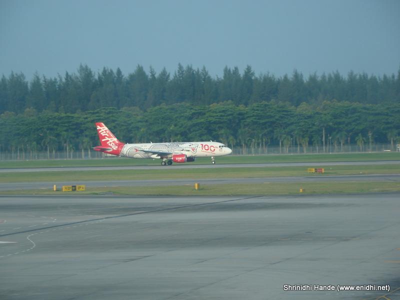 Airasia Ticket Booking Passenger Name Correction Process Enidhi