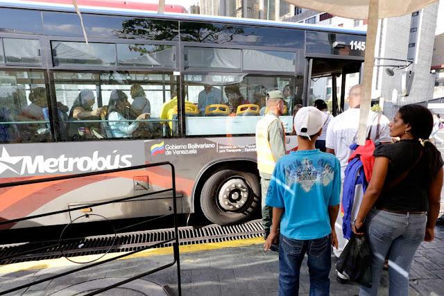 Transportistas ya no dan para más: dicen que en tres meses apagarán los motores