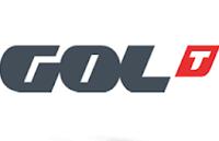 Gol Televisión online es un canal  español privado de pago, propiedad de Mediapro y alquilado por Atresmedia.