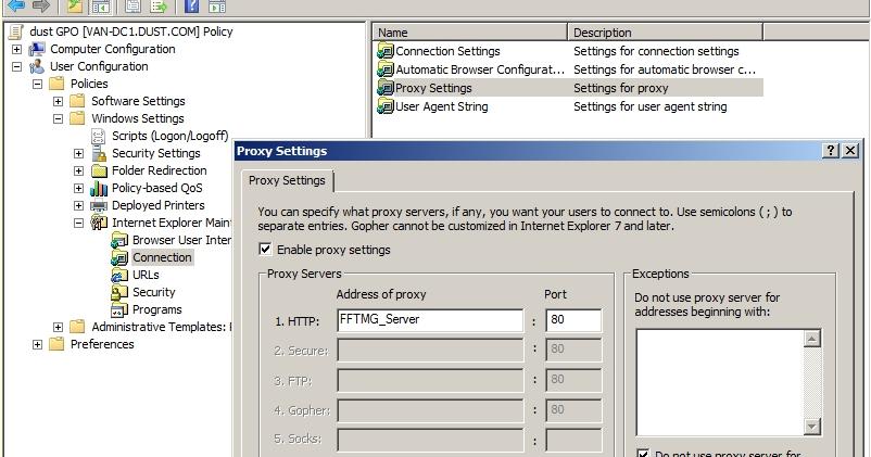 What is f5 vpn client windows 8