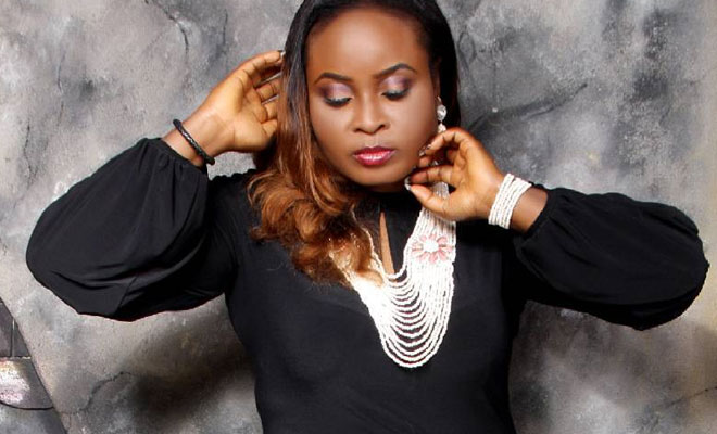 Singer Essence Joins The Movie World
