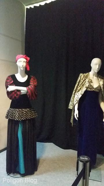 projektant mody, Moda Polska, Jerzy Antczak