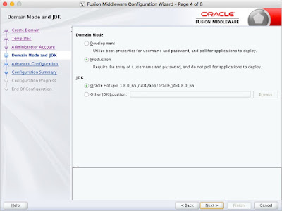 Oracle Database Tutorials and Material, Oracle Database Certifications, Database Guides