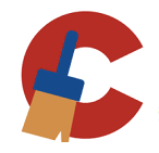 Ccleaner 2017 and Software Review