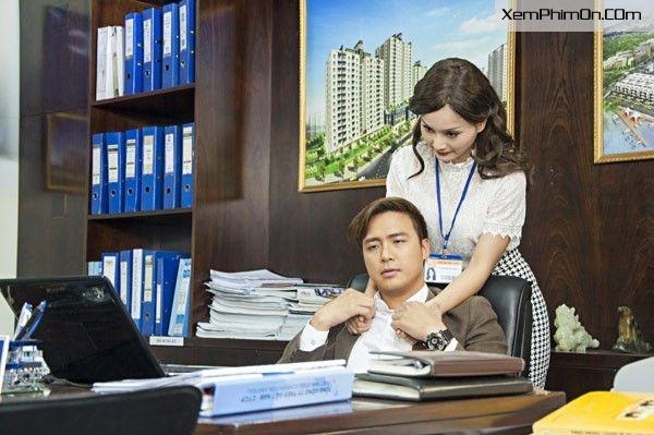 Tỷ Phú Tưng - HTV7