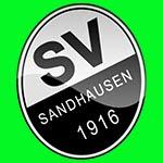 SV Sandhausen www.nhandinhbongdaso.net