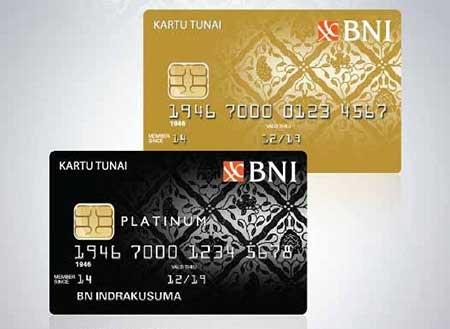Cara Blokir Kartu ATM BNI