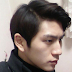 Pria Gaul Masa Kini Berani Operasi Plastik Hidung Korea