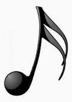 Varmı Aşktan Öte Full Sözleri Aşktan Öte Şarkısının Full Sözleri