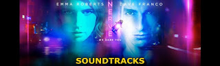 nerve soundtracks-oyun muzikleri