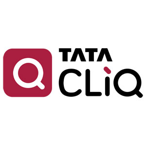 Offers For You: Tata Cliq Coupon Codes & Great Offers
