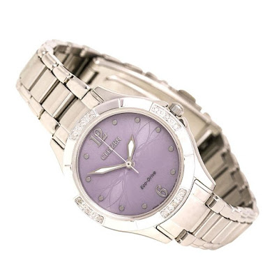 Womens Citizen Watches on sale for Mothers Day by My Gift Stop and Barbies Beauty Bits