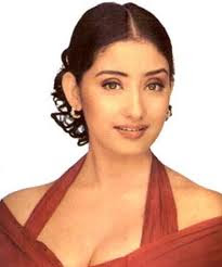 Manisha Koirala  IMAGES, GIF, ANIMATED GIF, WALLPAPER, STICKER FOR WHATSAPP & FACEBOOK