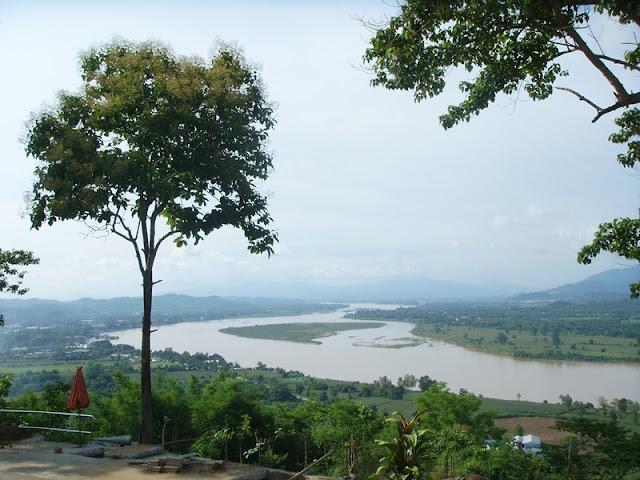 maekong-river-my-list-mag