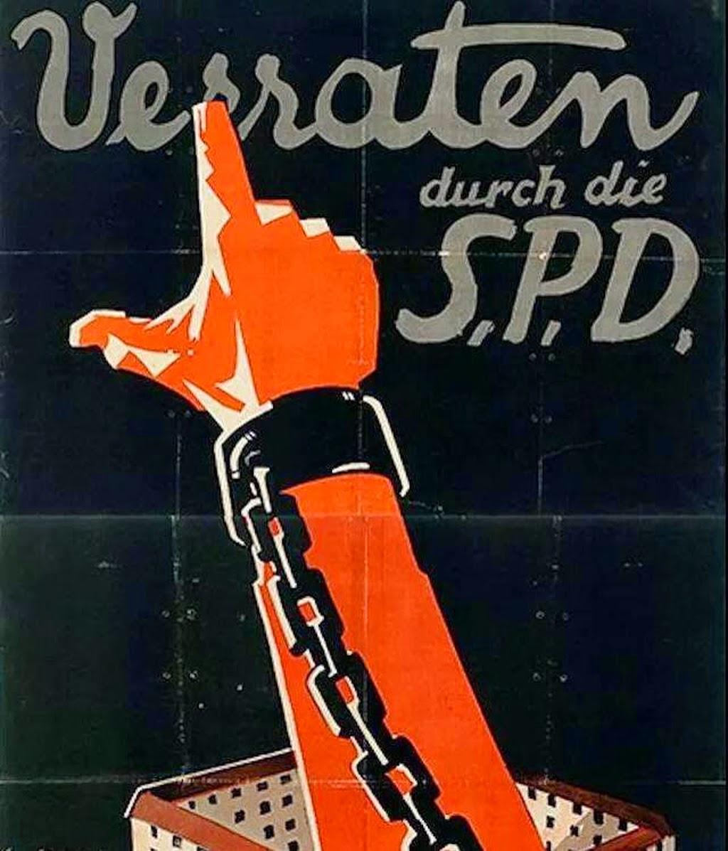 hauptmann schule berlin