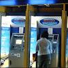 Lokasi ATM Mandiri Setor Tunai [ CDM ] Jabodetabek, Bandung, Surabaya & Denpasar