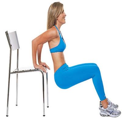 Exercicio-para-perder-barriga