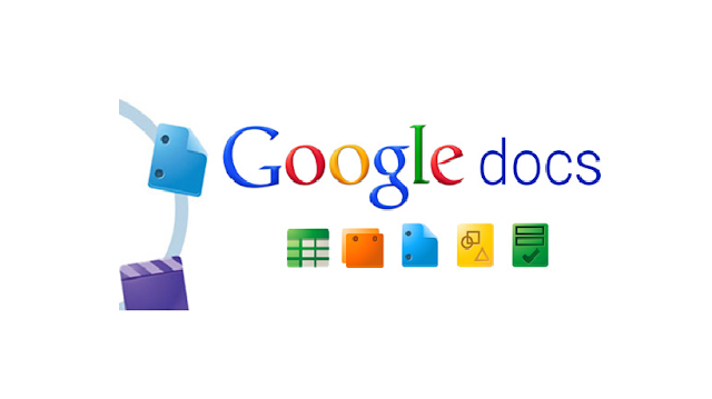 How Google Docs Can Make Learning Fun