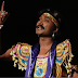 'Ashoka the Great' stage play review