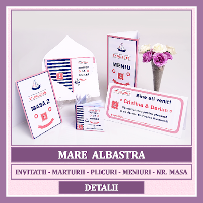 http://www.bebestudio11.com/2017/01/modele-asortate-nunta-tema-mare-albastra.html