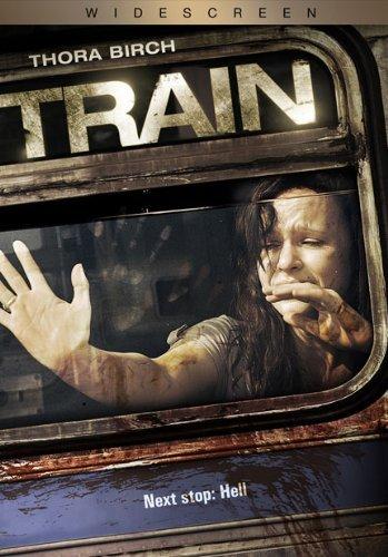 Train (2008)