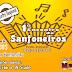 1° Encontro de Sanfoneiros acontecerá este mês em Taperuaba.
