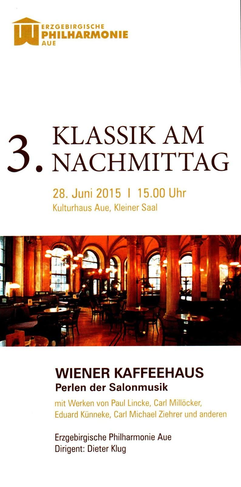 Berühmt Buch Unterzeichnung Flyer Vorlage Bilder - Entry Level ...