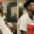 Lil Yachty perde 10 mil dólares para 21 Savage em aposta no jogo NBA 2K18