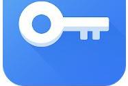 Download Snap VPN Apk PRO Terbaru (PERTAMAX)