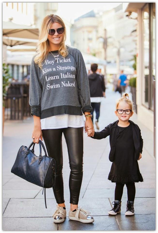 hot mom daughter tumblr