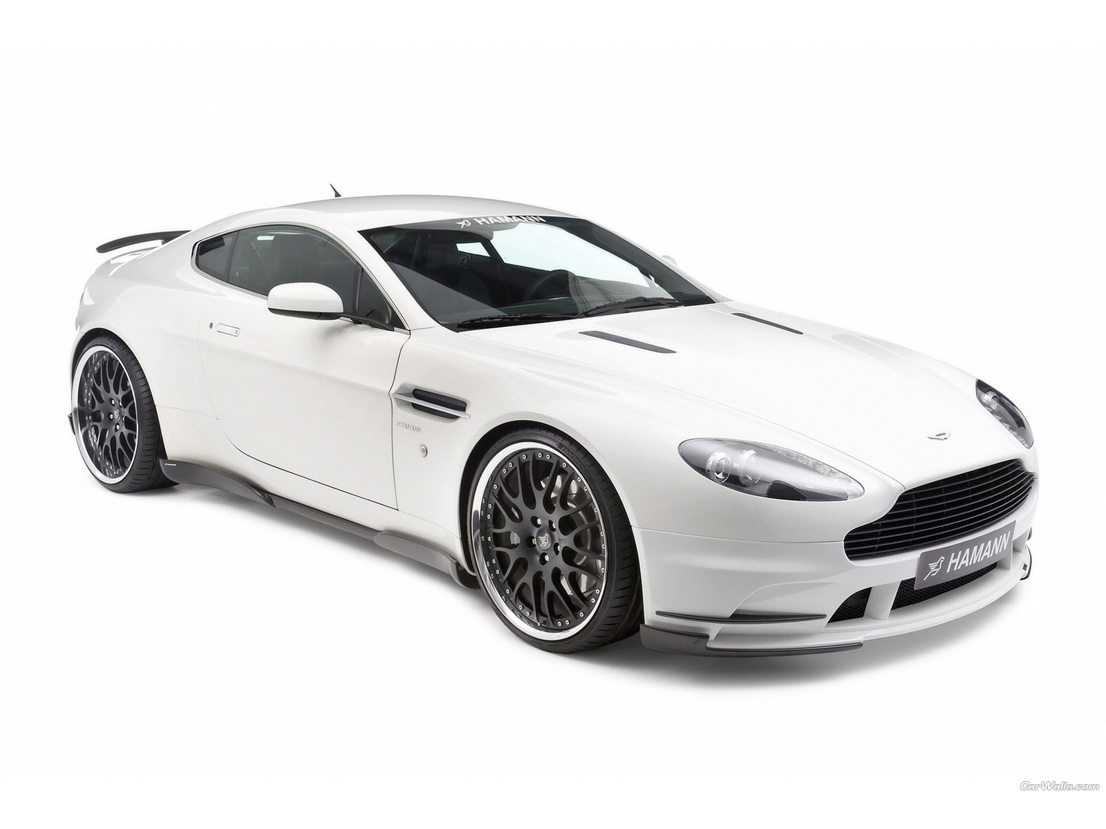 Aston martin V8 vantage 215 1600x1200 Cool Car Wallpapers Aston Martin