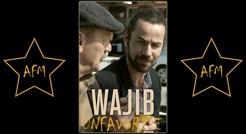 wajib-the-wedding-invitation-linvitation-au-mariage
