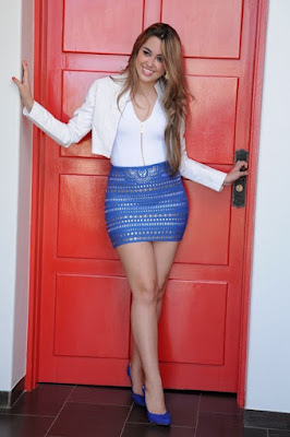 Stylish-summer-skirts-for-women-to-beat-the-heat-4