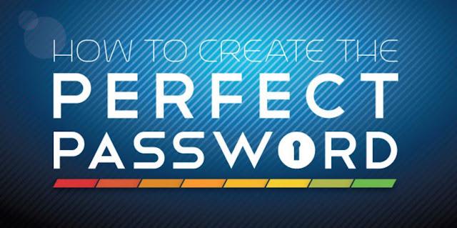 password-jpg.
