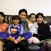 Một thị trấn ở Nhật trả hơn 84 triệu đồng cho người dân để sinh con