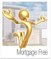 Michael Neal Homes Mortgage Free From Your Retirement Days By Michael Neal